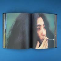 晴れた日 / 篠山紀信(Kishin Shinoyama)