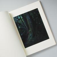 Into the silent land / 上田義彦(Yoshihiko Ueda)