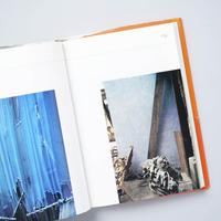 消滅の技法 L' ART DE LA DISPARITION / Jean Baudrillard (ジャン・ボードリヤール)