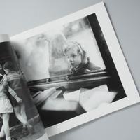 エドゥアール・ブーバ展 / Edouard Boubat (エドゥアール・ブーバ)