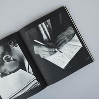 the concerned photographer / Robert CAPA,Leonard Freed,Andre Kertesz