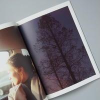 Momentary / Nico Perez(ニコ・ペレス)