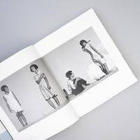 植田正治作品集 / 植田正治(Shoji Ueda)