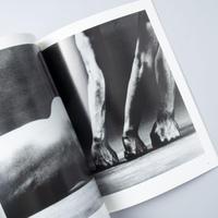 季刊プリンツ21 細江英公 肉体の光と闇 / 細江英公(Eiko Hosoe)