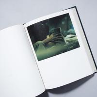 土と光 / 小野田陽一 ( Yoichi Onoda )