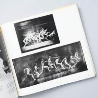 The Photographs of Thomas Eakins / Thomas Eakins (トマス・エイキンズ)