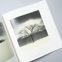 Hokkaido / Michael Kenna ( マイケル・ケンナ )