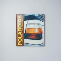 [新刊/NEW] POLAROIDS / Romain Laprade (ロマン・ラプラード)