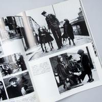 CAPA'S LIFE ロバート・キャパ全作品展 / Robert Capa (ロバート・キャパ)