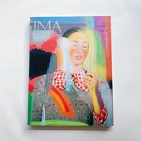 IMA   2013 vol.4  来るべき写真家のために