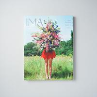 IMA 2013 Autumn Vol.5 写真が紡ぐ物語