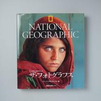 National Geographic ザ・フォトグラフス / 著:リー・ベンデビット-バル