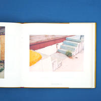 Ancient and Modern (Hardcover) / Photographs:William Eggleston(ウィリアム・エグルストン)