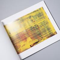 Wako Works 2002 / Gerhard Richer (ゲルハルト・リヒター)