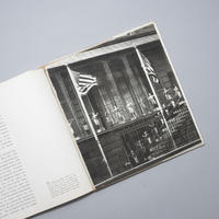 new york i love / Robert Frank,WAGNER,more