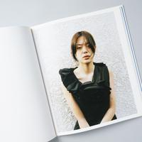 Shapes of Blooming / 鈴木親 (Chikashi Suzuki)