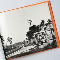 FLORIDA / Walker Evans(ウォーカー・エヴァンス)