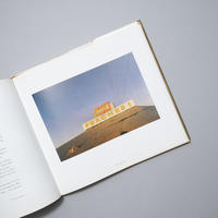 Ancient and Modern (Hardcover) / William Eggleston(ウィリアム・エグルストン)