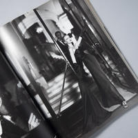RICHARD AVEDON PHOTOGRAPHS 1947-1977 / Richard Avedon ( リチャード・アヴェドン )