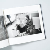 ARRIVALS & DEPARTURES / Garry Winogrand(ゲイリー・ウィノグランド)