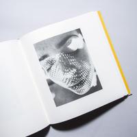 [ 新刊 ] PHOTOGRAPHS  / Jack Davison ( ジャック・デイヴィソン )