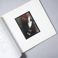 サラ・ムーン展 巴里のエレガンスな視線 / SARAH MOON(サラ・ムーン)