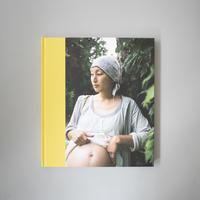 [新刊] Otari - Pristine Peaks / 野村恵子(Keiko Nomura)