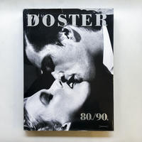DOSTER 80s 90s  / Michael Doster