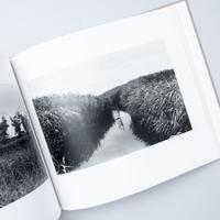 [サイン入/ Signed ] 蝉丸 (SEMI MARU) / 藤原敦(Atsushi Hujiwara)