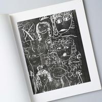IN THE STREET / Helen Levitt(ヘレン・レヴィット)