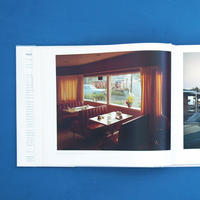 Uncommon Places: The Complete Works / Stephen Shore(ステファン・ショア)