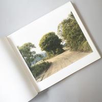 Oxbow Archive / Joel Sternfeld(ジョエル・スタンフェルド)