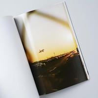 Concorde / Wolfgang Tillmans(ヴォルフガング・ティルマンス)
