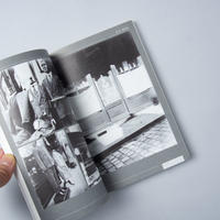 アンリ・カルティエ=ブレッソン 20世紀最大の写真家  / Henri Cartier-Bresson(アンリ・カルティエ=ブレッソン)