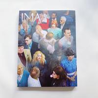 IMA  2014 vol.8 ストリートフォトのゆくえ