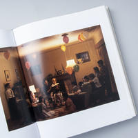 Catalogue Raisonne1978-2004 / Jeff Wall(ジェフ・ウォール)