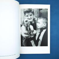PHOTO POCHE 20 William Klein / ウィリアム・クライン