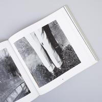 WONDER LAND 1980-1989 / 大西みつぐ(Mitsugu Ohnishi)