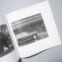 古都 Old Kyoto 昭和12年〜47年 / 浅野喜一(Kiichi Asano)