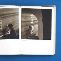 JOSEF SUDEK FOTOGRAFIE / Josef Sudek(ヨゼフ・スデック)