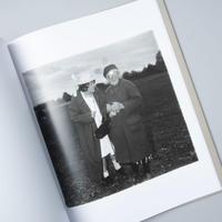 UNTITLED / Diane Arbus (ダイアン・アーバス)