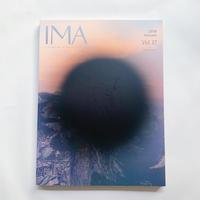 IMA  2016  vol.17  ランドスケープは問いかける