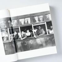 Looking in Robert Frank's The Americans / Robert Frank(ロバート・フランク)