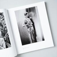Lee Miller / Lee Miller (リー・ミラー)