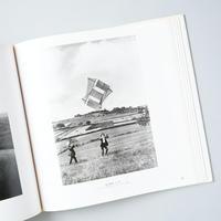 ラルティーグ写真集 子供のまなざし /  Jacquen Henri Lartigue (ジャック=アンリ・ラルティーグ)