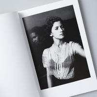 Photo Poche 32 / Edouard Boubat(エドゥアール・ブーバ)