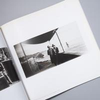 ラルティーグ展「パノラマの世界」 / Jacques-Henri Lartigue (ジャック=アンリ・ラルティーグ)