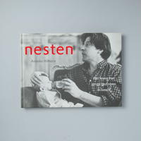 Nesten  / Anneke Hilhorst