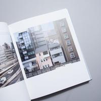 TOKYO / 小島康敬(Yasutaka Kojima)