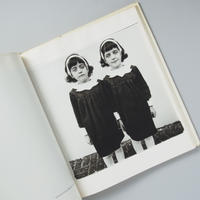 diane arbus / Diane Arbus(ダイアン・アーバス)